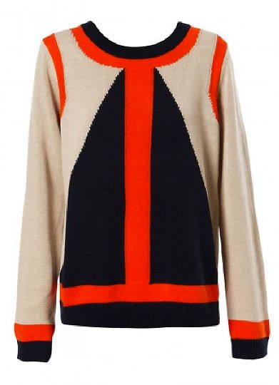 Sass & BideSleeve Knitwear, Bide Knits, Fashion Lust, Bide Sweaters, Design Knitwear, Jumpers 25000, Book Jumpers, Sass And Bide, Knitwear Online