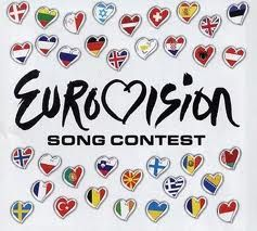 My most useless trait... my encyclopedic knowledge of the Eurovision Song Contest!!  Been a devoted fan since 1976, it's one of the highlights of my year.  Have an archive of almost 50 DVDs to indulge my passion.
