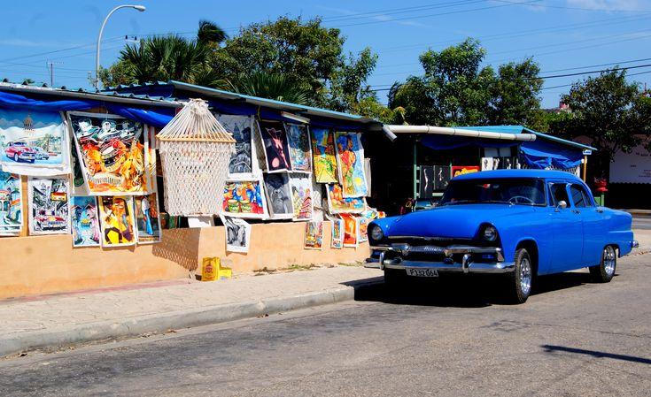 markets cuba, cuba markets, varadero markets, markets in varadero, varadero cuba