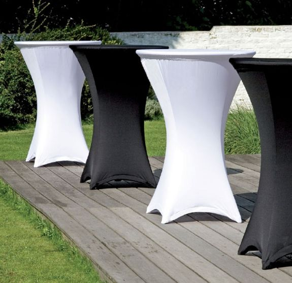 Best 20 table mange debout ideas on pinterest - Table mange debout avec rangement ...