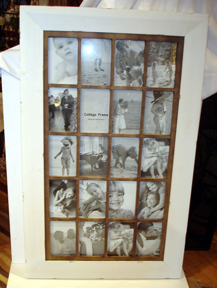84 Best Multi Ap Photo Frames Images On Pinterest Aperture Openness And Septum