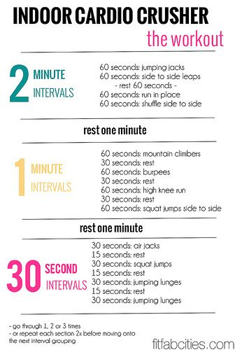 How many hours of cardio workout should you do in order to trim inches away. http://how-to-get-rid-of-back-fat.com/how-much-cardio-to-lose-weight.html Cardio workout at home
