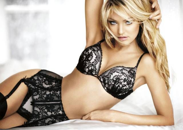 The most beautiful models in the world http://www.topzim.com/the-most-beautiful-models-in-the-world/