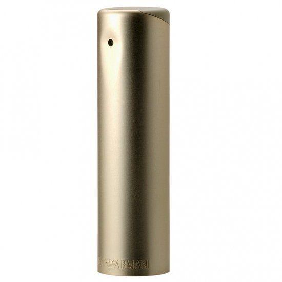 Armani Emporio Lei 30 ml - Eau de parfum