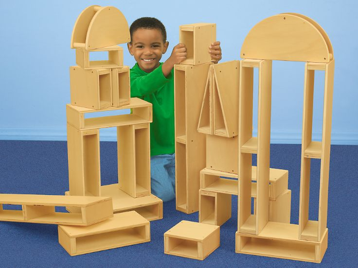 Classroom Designer Lakeshore Learning Materials : Best lakeshore dream classroom images on pinterest
