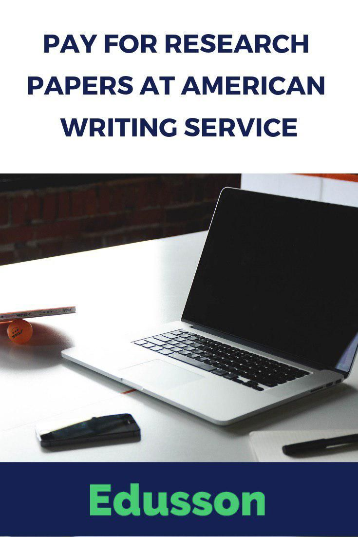 Pay For Research Papers At American Writing Service Essay Tips Stud Research Paper Writing Services Good Grades