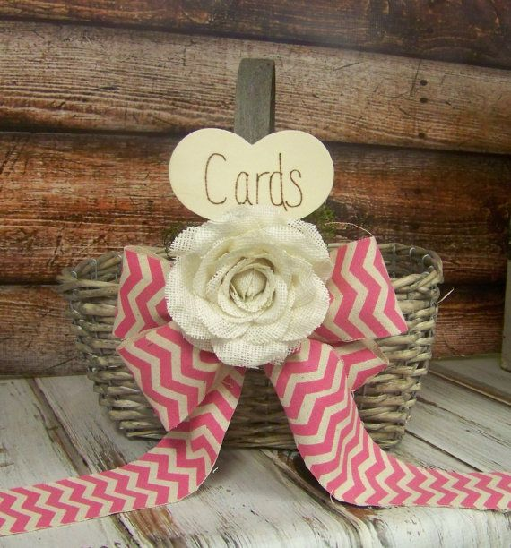 145 best Wedding Table Gift Card Holders images – Gift Cards for Weddings
