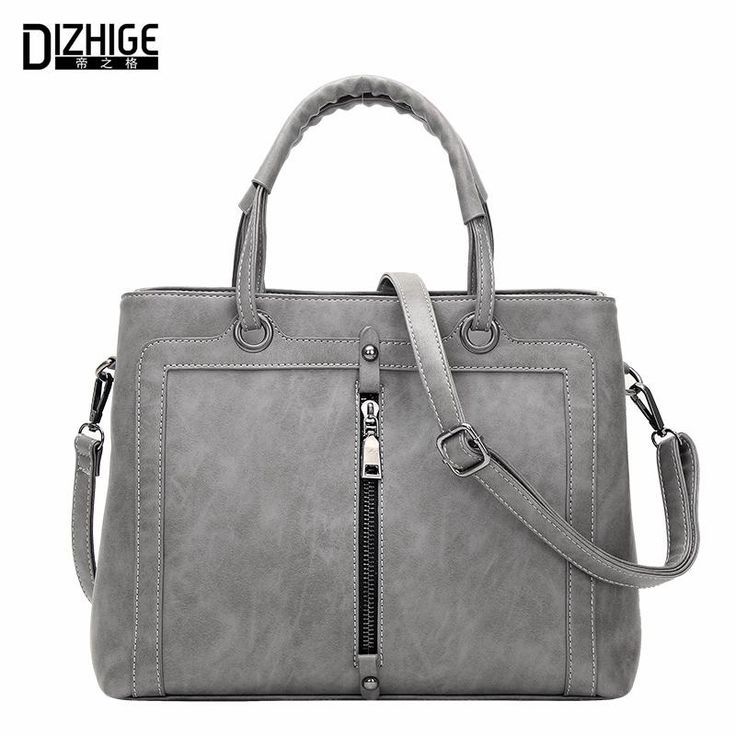Handbags Women Famous Brands Designer Handbags High Quality
