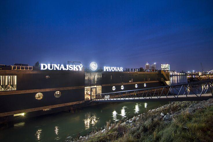 #dunajsky