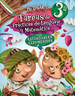EDIBA Libros - Soluciones educativas - 2017