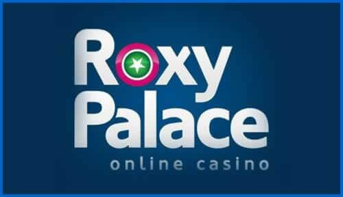 roxy palace online casino sizzling hot play