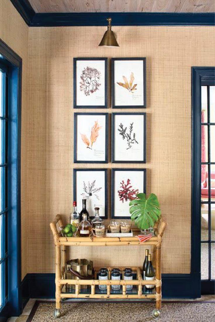 158 best living room ideas images on pinterest | living room ideas