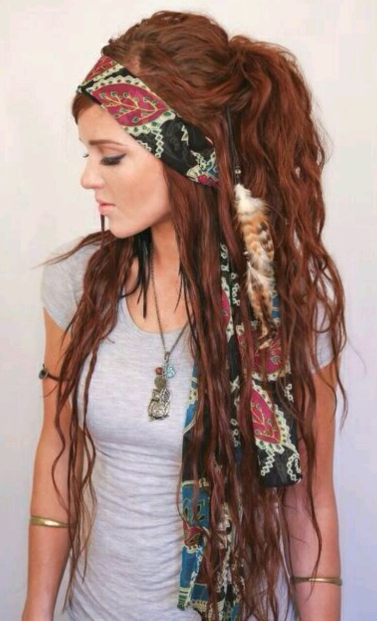 half dreaded hair styles 25 best ideas about partial dreads on one 1484