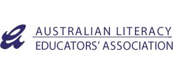 The Australian Literacy Educators' Association (ALEA) is an independent professional association dedicated to literacy and English language learning from early childhood through all stages of schooling and tertiary education contexts. ALEA recognises the critical role literacy plays in learning and communicating in all curriculum areas, and for effective participation in society.
