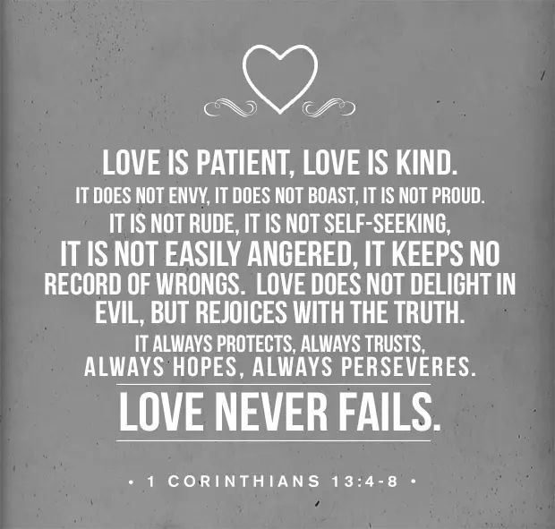 Bible Quotes About Love And Relationships: 10 Best Bible Verses About Beauty Images On Pinterest