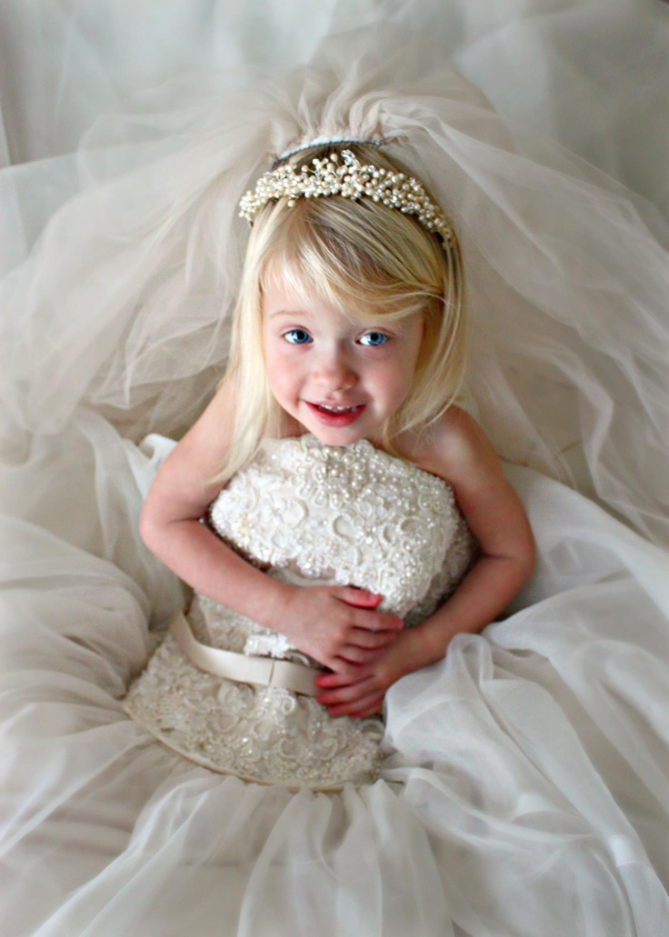 Daughter Bridesmaid Dress Fashion Dresses,How Much Are Morilee Wedding Dresses Uk