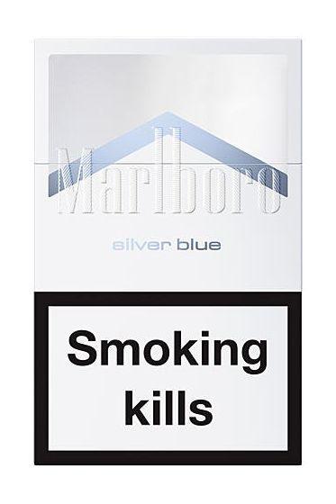 marlboro silver vs gold,marlboro silver pack mellow flavor cigarettes shopping website :http://www.cigarettescigs.com