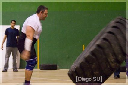 © www.diegosufotografia.com/