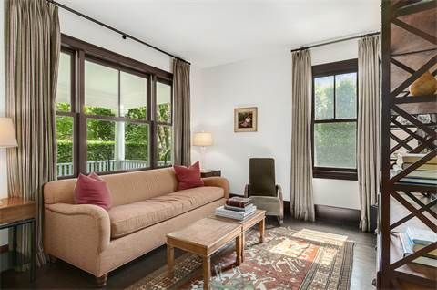 Single Family Home for Sale at 47 Layton Avenue Southampton, New York,11968 United States