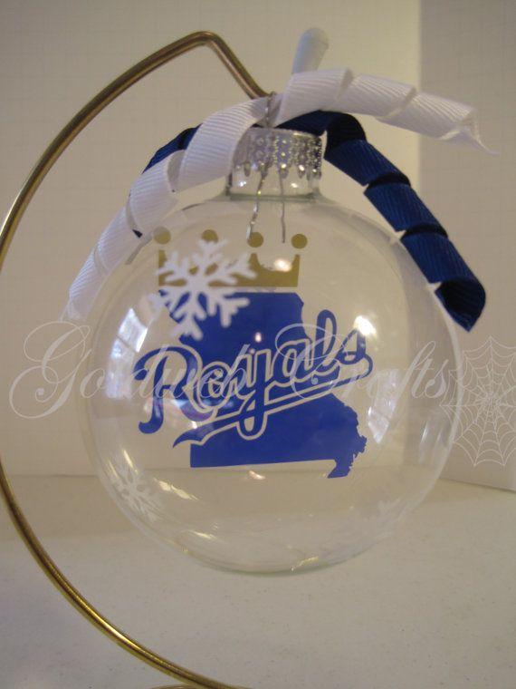 44 best Royals images on Pinterest   Kansas city royals, Royals ...
