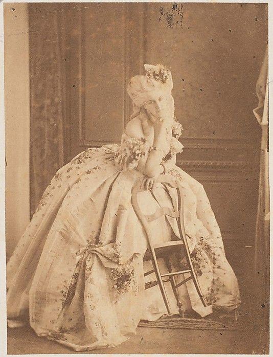 Pierre-Louis Pierson