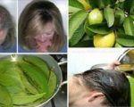 Secondo numerosi esperti il bicarbonato di sodio può essere utilizzato come uno shampoo per capelli. Ecco i fantastici effetti immediati   Shampoo al bicarbonato di sodio: farà ?