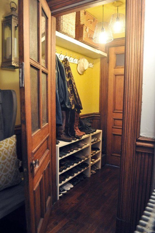 Yellow Foyer Ideas : Best images about yellow entryway on pinterest animal