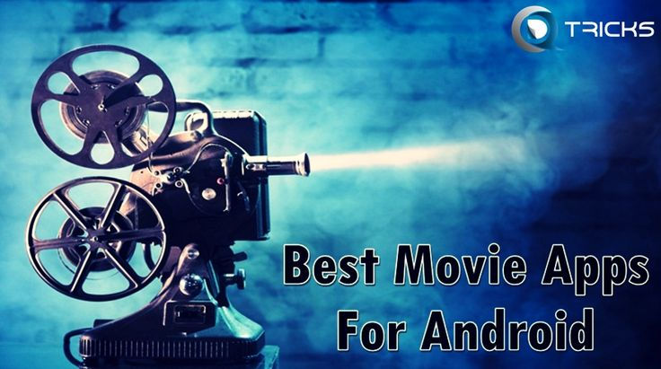 It is very easy to watch free movies on android devices. Get this 11 best android apps to watch free movies online on android device.
