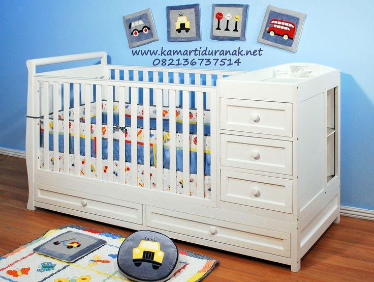 JualRanjang Bayi Minimalis Dengan Laci Duco Terbaru DesainRanjang Bayi Minimalis Dengan Laci Duco merupakan produk Box Bayi Modern dari toko kami yang saat ini baru sangat di cari karena beberapa kelebihan,Ranjang Bayi Minimalis Dengan Laci Duco terdapa laci laci yang berguna untuk menyimpan keperluan bayi. JualRanjang Bayi Minimalis Dengan Laci Duco By Toko Box Bayi …