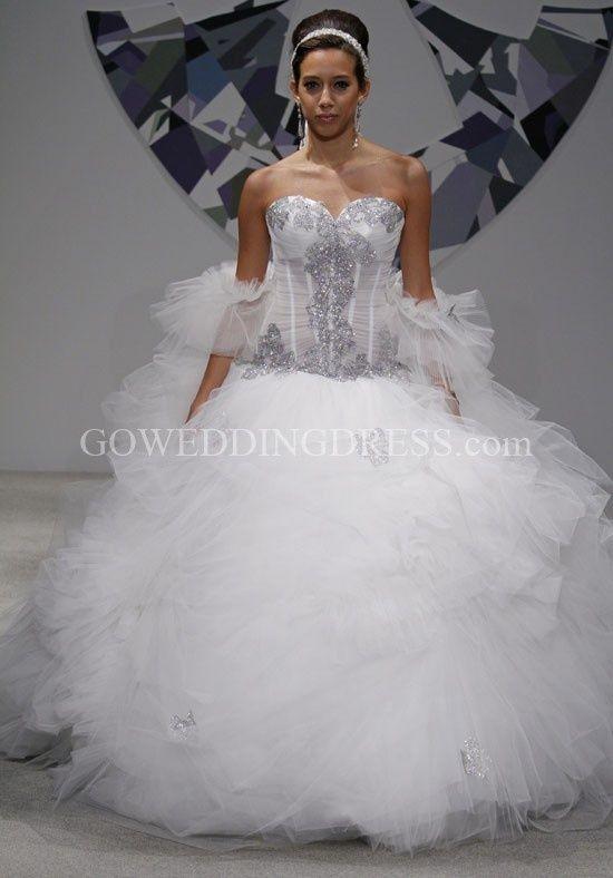 48 best images about pnina tornai on pinterest for Pnina tornai corset wedding dresses