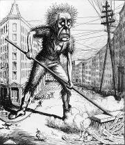 Teaching the Panic of 1873 (U.S. History)