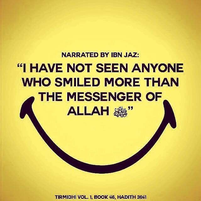 #Deen#Islam#ProphetMuhammad#charity