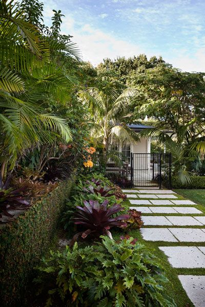 Humphreys Landscaping | Gallery