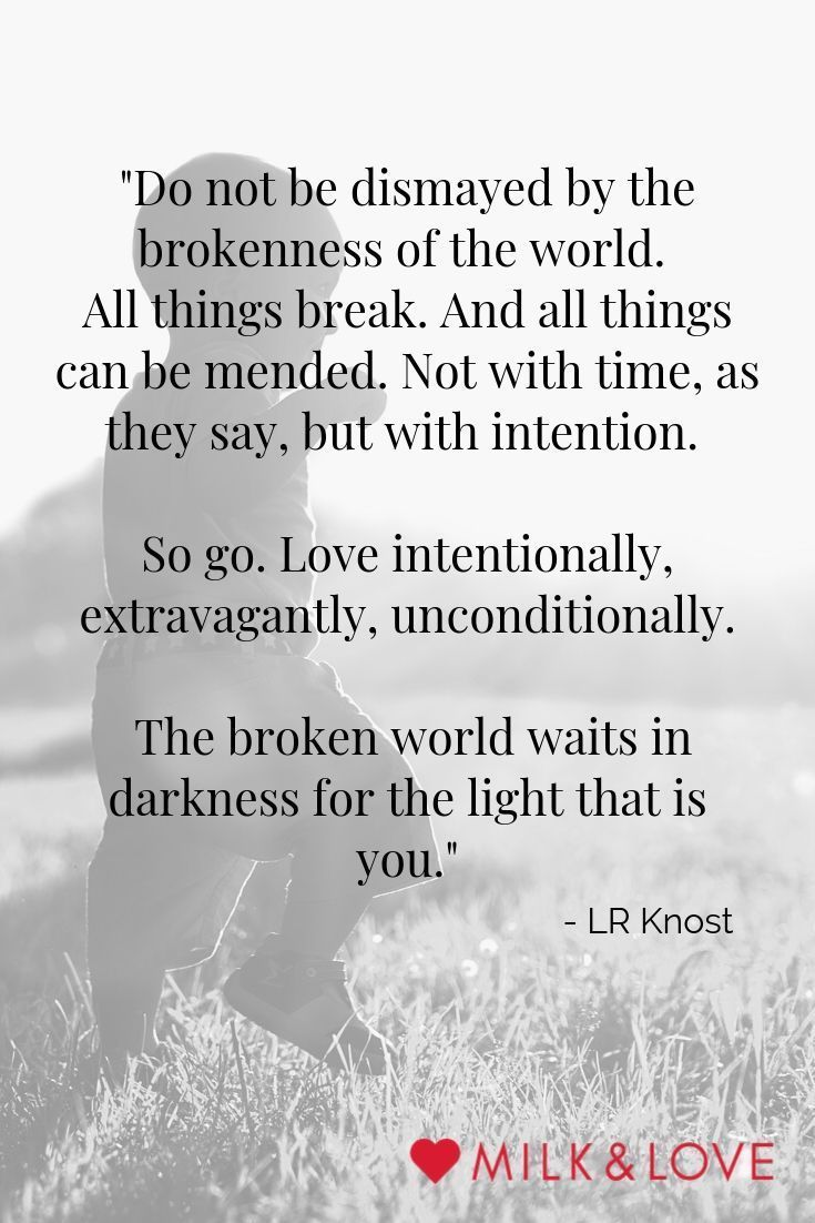 Lr Knost Quotes : knost, quotes, Knost, Quotes, About, Gentle, Parenting, We…, Quotes,, Motherhood,, Gentleness