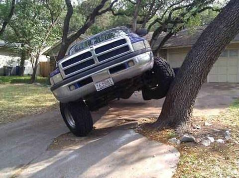 dodge trucks mudding. mudding with lifted dodge truck yahoo image search results trucks h