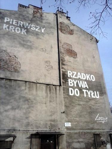 Wiadomości Sąsiedzkie - Warszawa: Wesoła, Wawer, Praga Południe, Grochów, Saska Kępa, Gocławek i Gocław