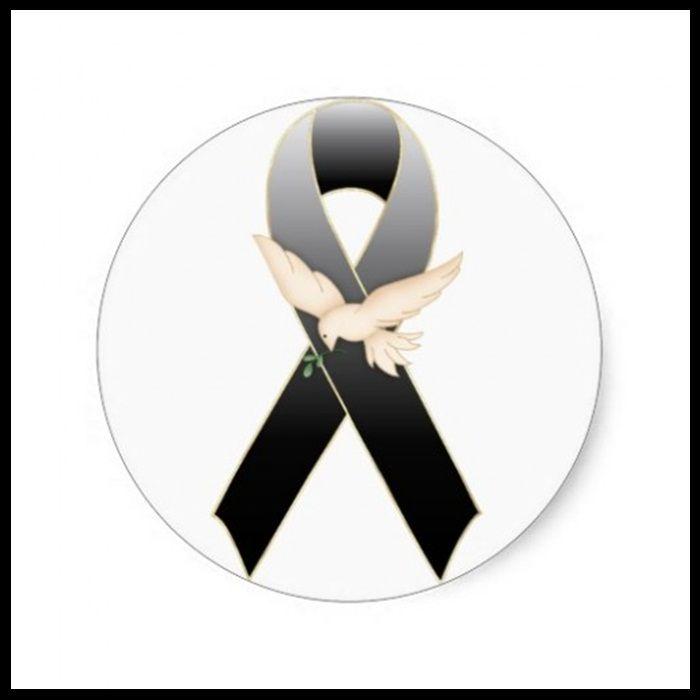 Imagenes de luto para perfil de Facebook - Imagui