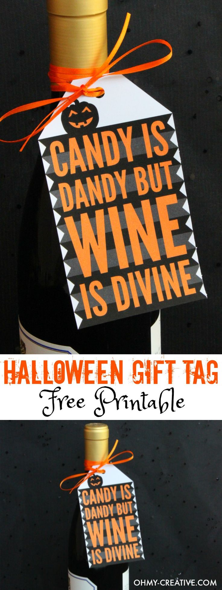 Best 25+ Halloween gifts ideas on Pinterest | Halloween party ...