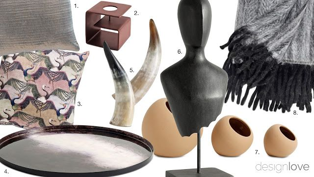 BoConcept AW15 Accessories Collection   DESIGN LOVE BLOG