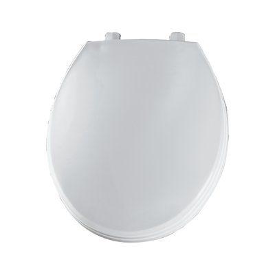 bemis toilet seat hinges. Bemis Round Toilet Seat Hinge Type  Check Best 25 seat hinges ideas on Pinterest Green toilet
