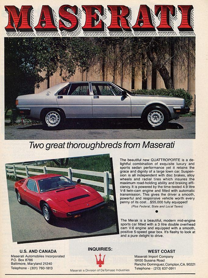 Cs Classic Cars Murray Utah