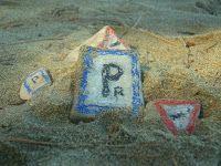 Umag - Umago: Dok ste vi na plaži ili spavate lopovi kradu iz tr...