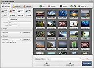 AVS Image Converter. Haz clic aquí para ampliar la imagen.