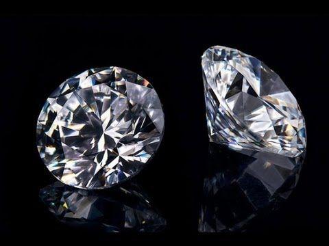 Siguiendo con los videos de gemología, les dejamos este referente a los diamantes, extracción, usos y clasificación