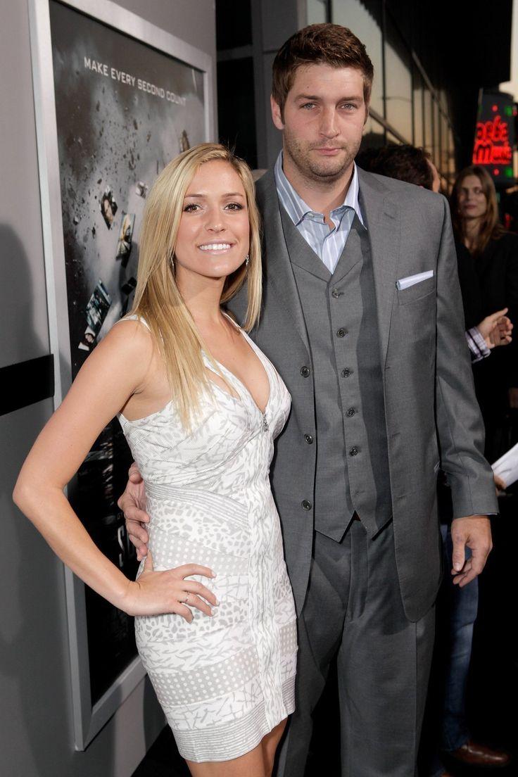 Jay Cutler, Kristin Cavallari set to move to Nashville Tuesday