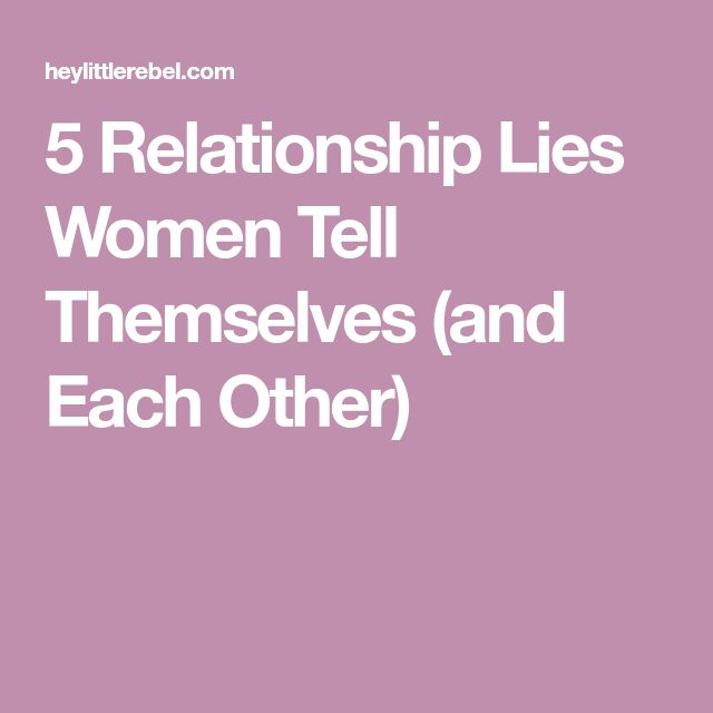 Girls Lie Quotes: Best 25+ Relationship Lies Quotes Ideas On Pinterest