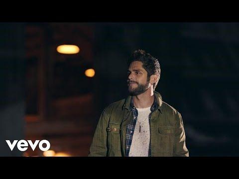 Thomas Rhett - American Spirit - YouTube