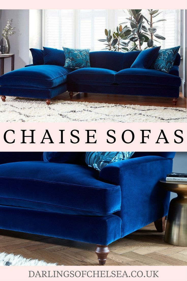 galloway chaise sofa left or right in 2019 living space rh pinterest com