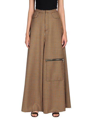 MARQUES' ALMEIDA . #marquesalmeida #cloth #dress #top #skirt #pant #coat #jacket #jecket #beachwear #