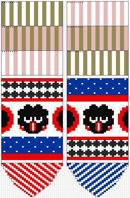 candy socks for my hubby, design by me. pätkis, suffeli, salmiakki, lakupekka…